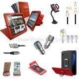 Mecanismo impulsor vendedor caliente del flash del USB del eslabón giratorio y regalos de la promoción del USB