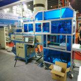 Машина Hy-54/76 пластичная Thermoforming для PVC BOPS любимчик PS