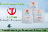 Het Dioxyde van het Titanium van Anatase van de Rang van het voedsel TiO2 met Uitstekende kwaliteit