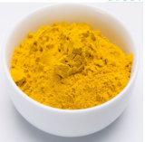 Poudre de curcuma naturel de la Curcumine 90 % 95 %