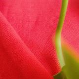 리넨 직물, 의복을%s 리넨 면: t-셔츠, 바지, 한 벌 및 가정 직물 능직물 리넨