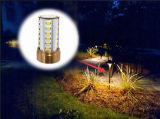 통로 점화를 위한 LED G4 Bulbs/Bi Pi 램프