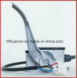 Unità veloce del segnale del pedale intelligente rassicurante del piede di qualità con 4-Pin il connettore Efp-005
