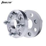 Adaptador de rueda 4x100x54.1 para Teeze - Hyundai Verna