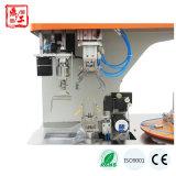 La DG-40XL Cable Digital Máquina de encuadernación de bobinado