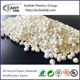 Engineering Plastic Material Pellets PC Masterbatch for Blow Molding