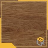 Grãos de madeira Papel decorativo para Porta, Cozinha ou móveis do fabricante chinês
