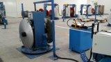 Équipement industriel de câble de Faisceau-Fil d'isolation de qualité