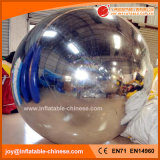 Группа клуб диско оформление шарик разорванные баллона, наружных зеркал заднего вида гигантских шаровой опоры наружного зеркала заднего вида (B4-003)