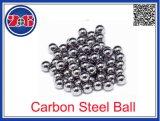 Medios de molienda de carbón irrompible bolas de acero de alta calidad para la remoción de