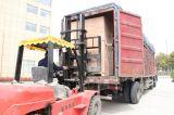 10トン小さい産業油圧出版物機械