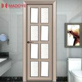 Porte simple de tissu pour rideaux de type du plus défunt modèle