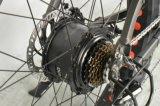 """2018 كبيرة قوة [750و] إطار العجلة سمين درّاجة كهربائيّة 26 """" درّاجة كهربائيّة [إبيك]"""