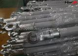 送電線のための棒の長い合成の絶縁体