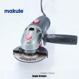 Hand - de gehouden Elektrische Marmeren Malende Molen van de Hoek (AG001)