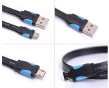 type câble de 10gbps USB 3.1 de C