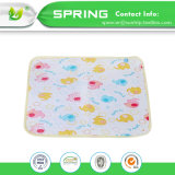Baby-Urin-Auflage/Baby-ändernde Matten-/Krippe-Zwischenlage/Krippe-Matratze-Auflage/Baby-Auflage/Baby-Produkt