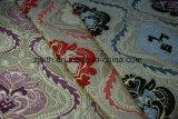 Tecidos de froco, tecidos para estofos em Base de Shinning