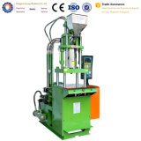 precio de fábrica de la máquina de moldeo por inyección de plástico para el titular de la luz de LED
