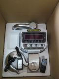 Xz-Aae-Lux de pesage industriel d'échelle de la grue 10t