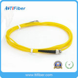 St-St fibra Patchcord