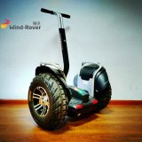 Potente motor E-Scooter Dirt Bike Balance off Raod Scooter eléctrico
