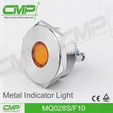 28mm Anzeigelampen-Signal-Lampe