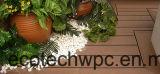 Bon marché et le WPC Baluster de haute qualité