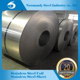bobine laminée à froid extérieure et bandes de l'acier inoxydable 2b 430