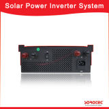 3kVA 24VDC solar with solarly CONTROLLER ISO Certified 11k power inverter