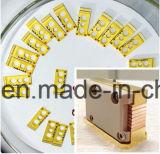de Apparatuur van de Verwijdering van het Haar van de Laser van de Diode 1200W 808nm