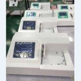 Шайба Elisa Microplate медицинского оборудования автоматическая с дешевым ценой
