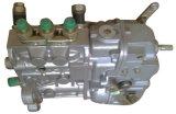 De Pomp van de brandstofinjectie voor Motor F3l912