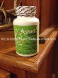 Monter la perte de poids de l'Abeille Capsule Capsule Herbal Slimming Pills