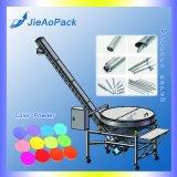 Führende Maschine ausgerüstet für alle Arten Beutel-Verpackungsmaschine (JAT-U230)