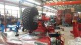 [ألبينا] إشارة 56 بوصات آليّة شاحنة إطار العجلة مبللة كلّيّا