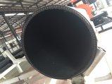 Dn450 Staal - frame Samengestelde PE Pijp