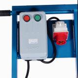 Máquina de moedura de superfície concreta do assoalho do cimento do moedor do assoalho de Hse-600 Eletrical