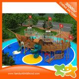 Factory Supply Amusement park indoor Playground
