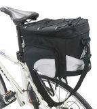 رياضة, خارجيّ, درّاجة حقيبة, ينهي حقيبة, درّاجة حقيبة, [بنّير] حقيبة لأنّ درّاجة [بكست]