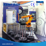 Mt52D-21t Siemens-System CNC High-Efficiency Drilling and Milling Machine