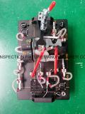 カスタマイズされる据え付け品かゲージまたはジグBMW Sgr Haltebock Motorlagerがあるように確認する