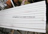 Vuurvaste Ceramische Alumina Rol voor Oven