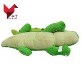 Venda Direta de fábrica adorável best selling recheadas de boneca de crocodilo