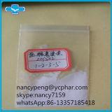 99,7% Ambroxol HCl с Ep стандарт