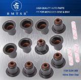 Engine M54 du joint 11349064457 de cheminée de soupape de nécessaire de réparation