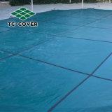 Высококачественный защитный кожух - PP бассейн крышки