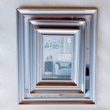 A2 de Schilderende Legering van het Aluminium van het Frame