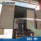 Leichte ENV Isolierzwischenlage-Panels