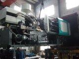 Эбу системы впрыска Haijia машины литьевого формования с сервомотором сэкономить больше энергии